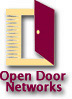 Open Door Networks